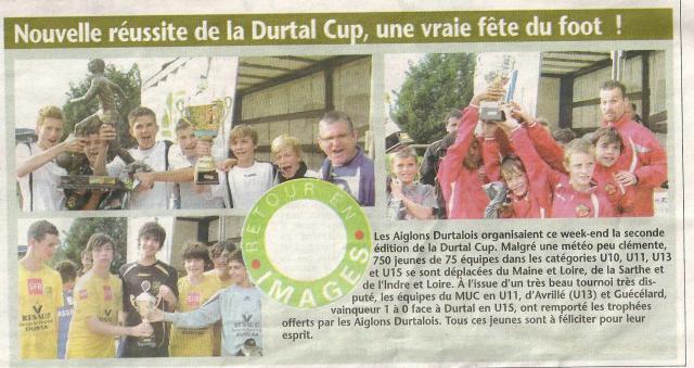 durtal-cup-2012.jpg