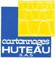 huteau.png